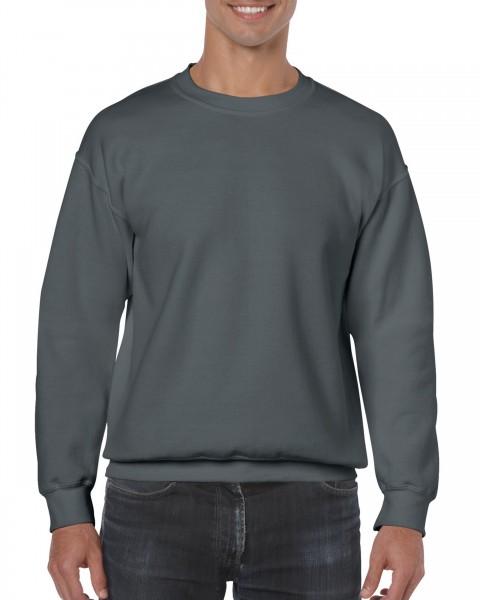 Gildan Heavy Blend™ Crewneck Sweatshirt - inkl. Druck