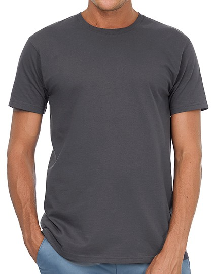 B&C Shirt