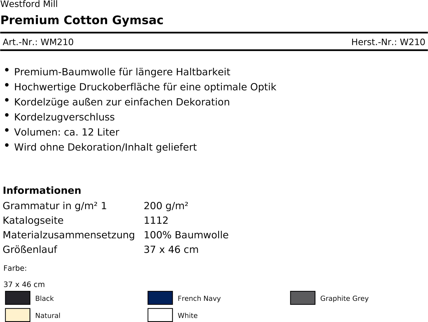 Premium-Cotton-Gymbag-Wm210