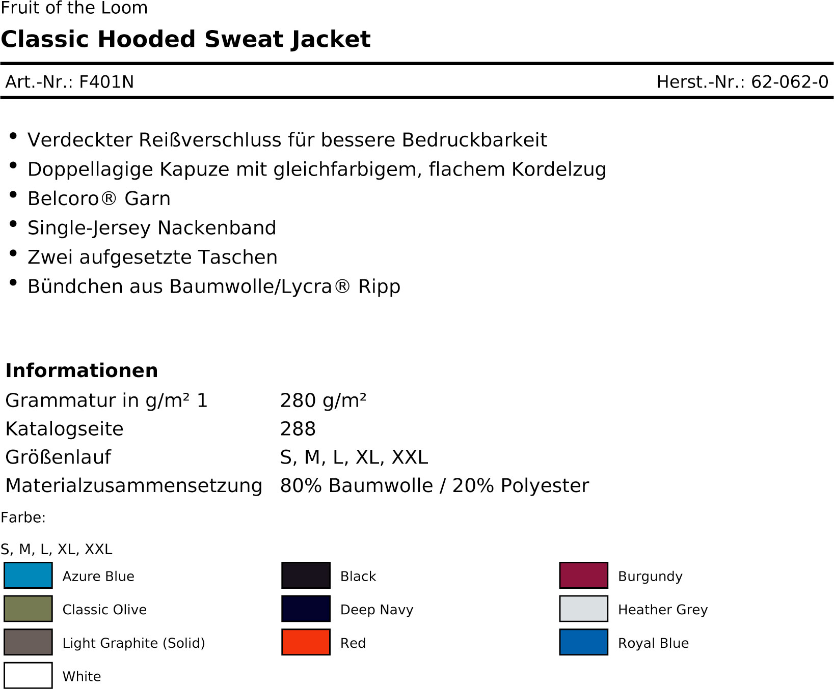 Classic-Hooded-Sweat-Jacke-F140n